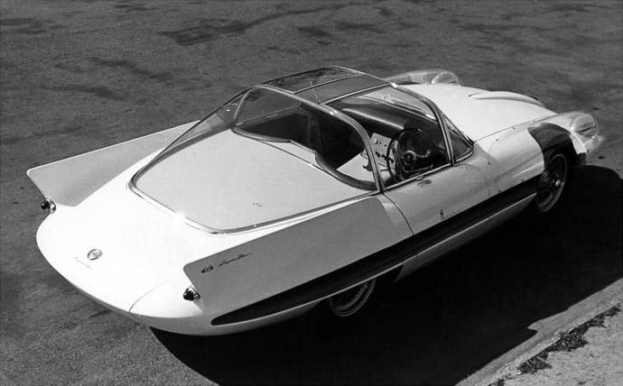 1956_Pininfarina_Alfa-Romeo_Superflow_06.jpg