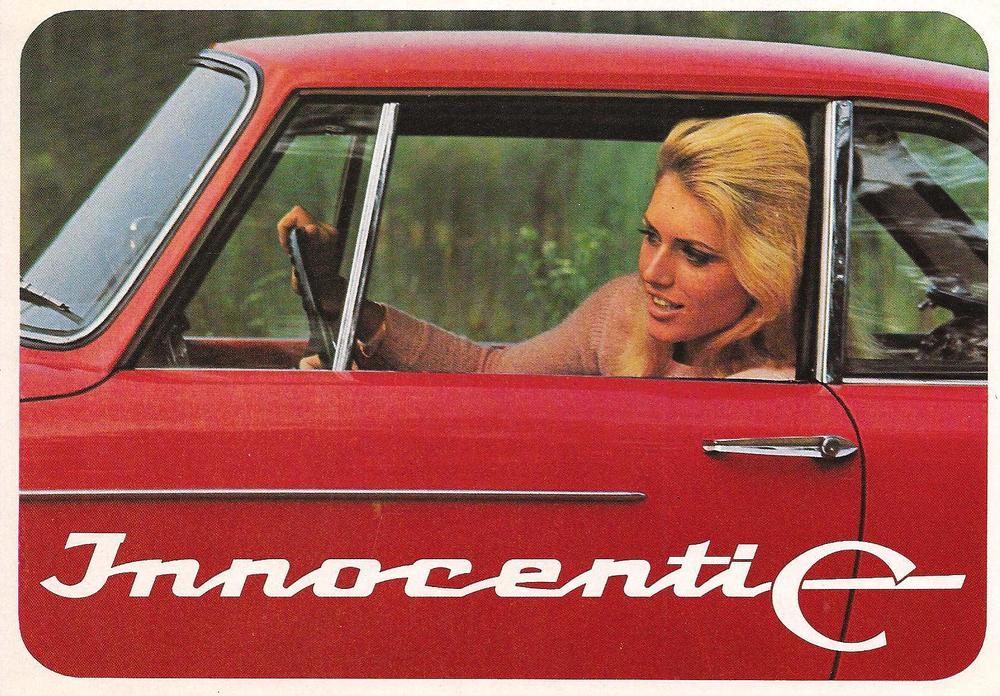 Innocenti C 001-1.jpg