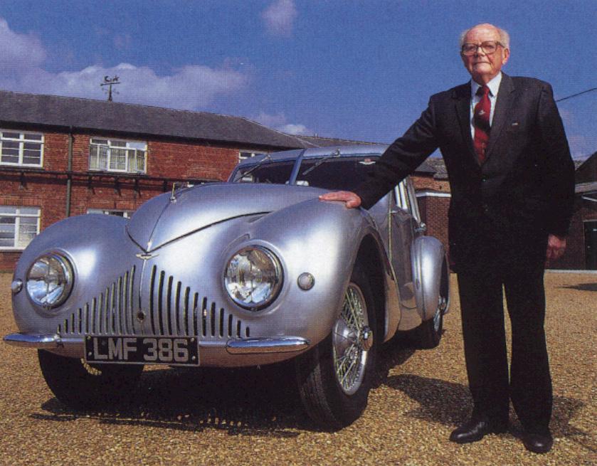 1940-Aston-Martin-Atom-_proto_-_LF_y0796_.jpg