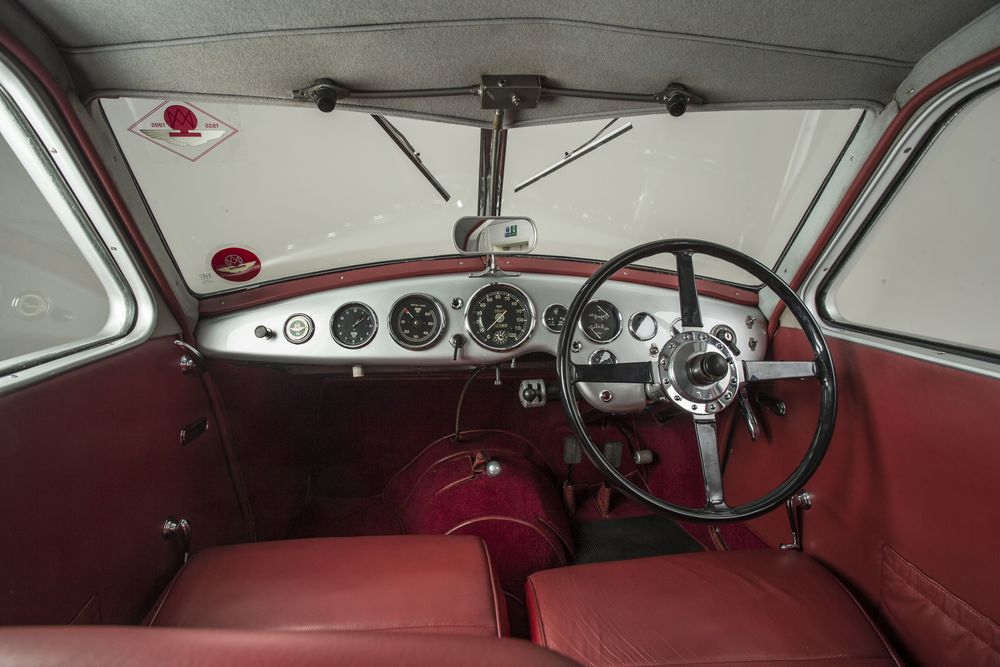 Aston-Martin-Atom-interior-wide.jpg