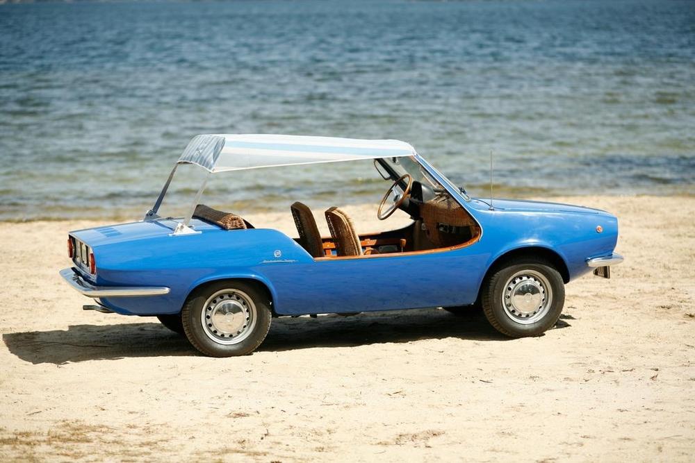 1969_Michelotti_Fiat_Shellette_Beach_Car_03.jpg