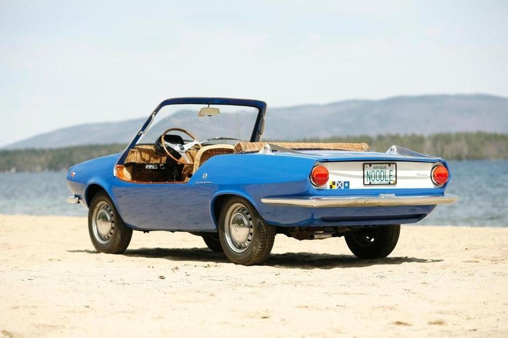 1969_Michelotti_Fiat_Shellette_Beach_Car_02.jpg