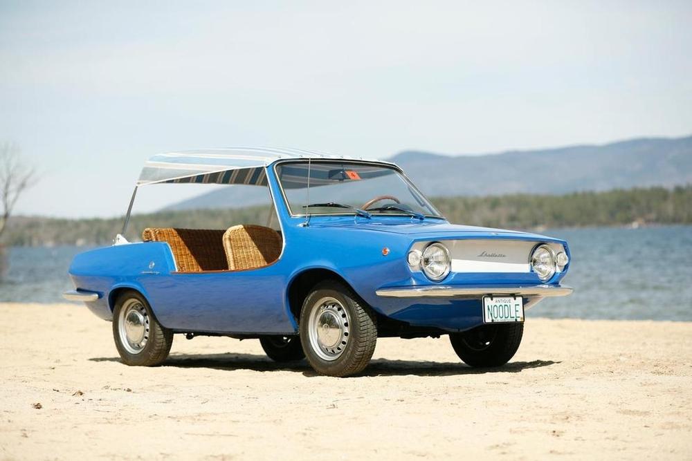 1969_Michelotti_Fiat_Shellette_Beach_Car_01.jpg
