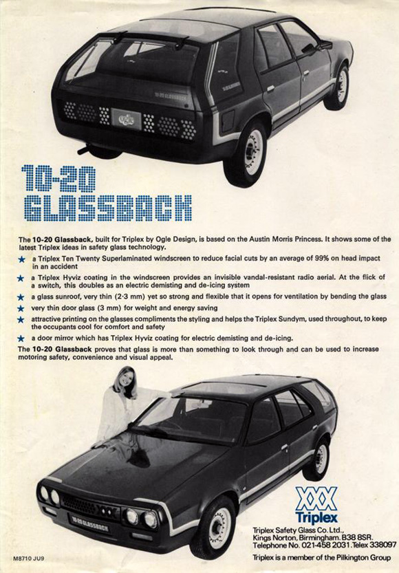1978-Ogle-Triplex-Austin-Morris-Princess-10-20-Glassback-01.jpg