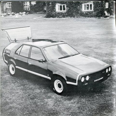 1978-Ogle-Triplex-10-20-Glassback-02.jpg