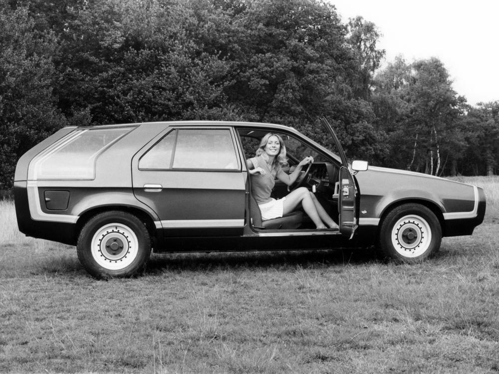 1978-Ogle-Triplex-10-20-Glassback-04.jpg