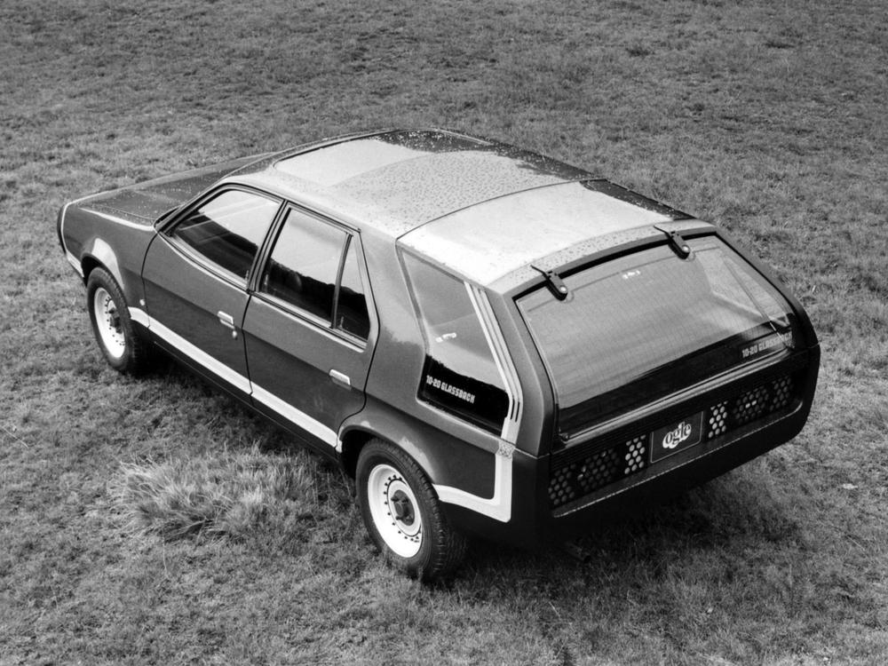 1978-Ogle-Triplex-10-20-Glassback-05.jpg