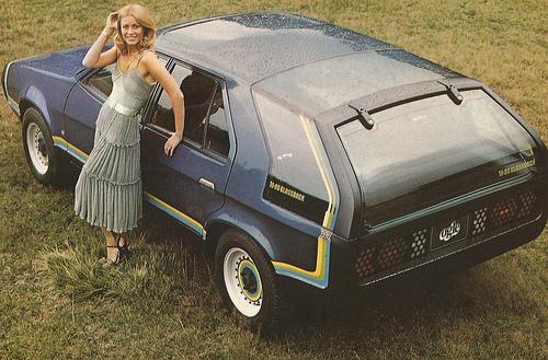 1978-Ogle-Triplex-10-20-Glassback-06.jpg