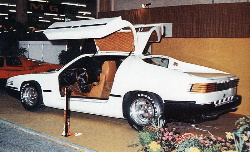 1973-Sbarro-SV1-Geneva-03.jpg