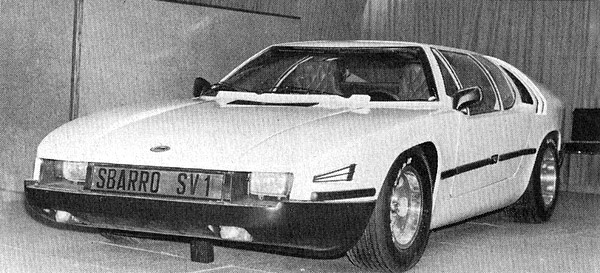 1973-Sbarro-SV1-Geneva-01.jpg