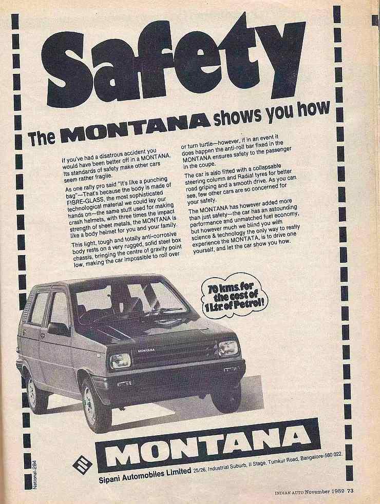Sipani-Montana.jpg