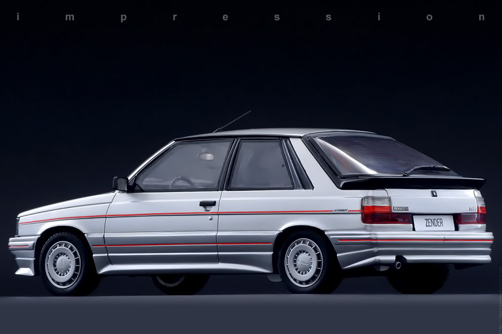 S0-La-p-tite-sportive-du-lundi-R11-Turbo-Zender-203957.jpg