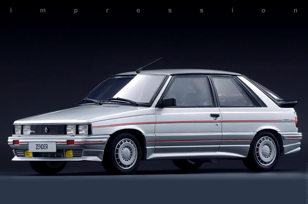 S0-La-p-tite-sportive-du-lundi-R11-Turbo-Zender-203958.jpg