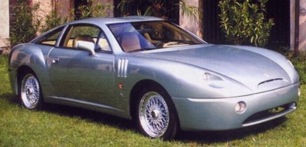 1992_Zagato_Nissan_300_Seta_04.jpg