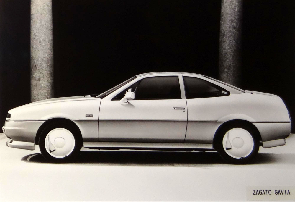 1991_Zagato_Autech_Gavia_06.jpg