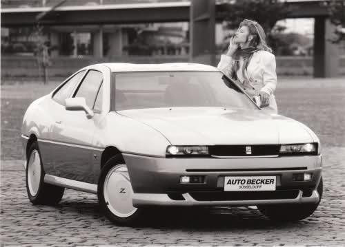 1991_Zagato_Autech_Gavia_05.jpg