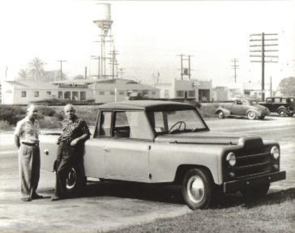 powellbrothers1954.jpg