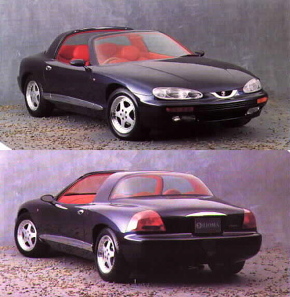 Subaru_Rioma_Concept_2.jpg