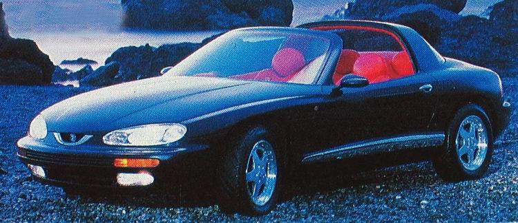 Subaru_Rioma_Concept_3.jpg