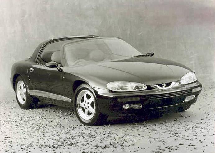 Subaru_Rioma_Concept_1.jpg