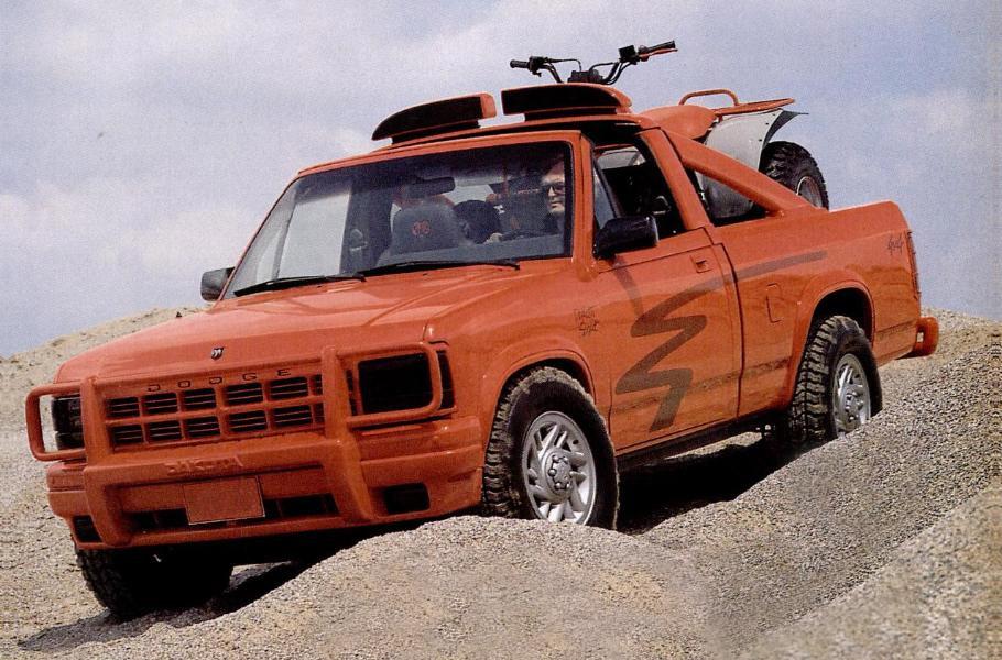 1990_Dodge_LRT_01.jpg