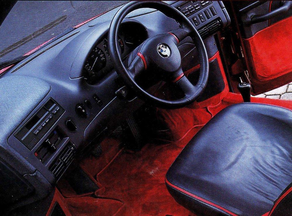 BMW-Z13-Concept-14.jpg