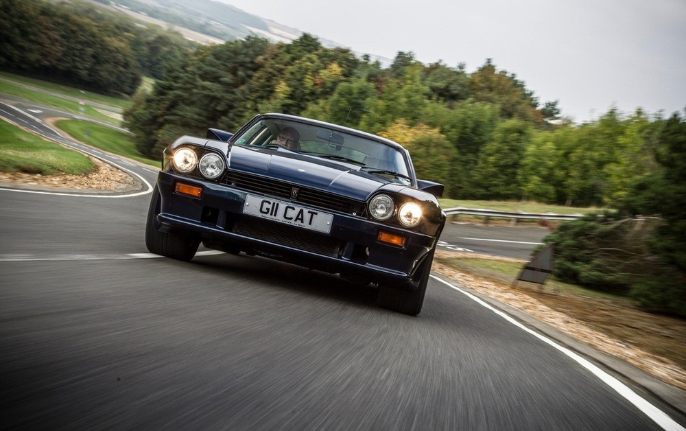 lister-jaguar-xjs-70-le-mans-coupe-heading-to-auction-photo-gallery_4.jpg