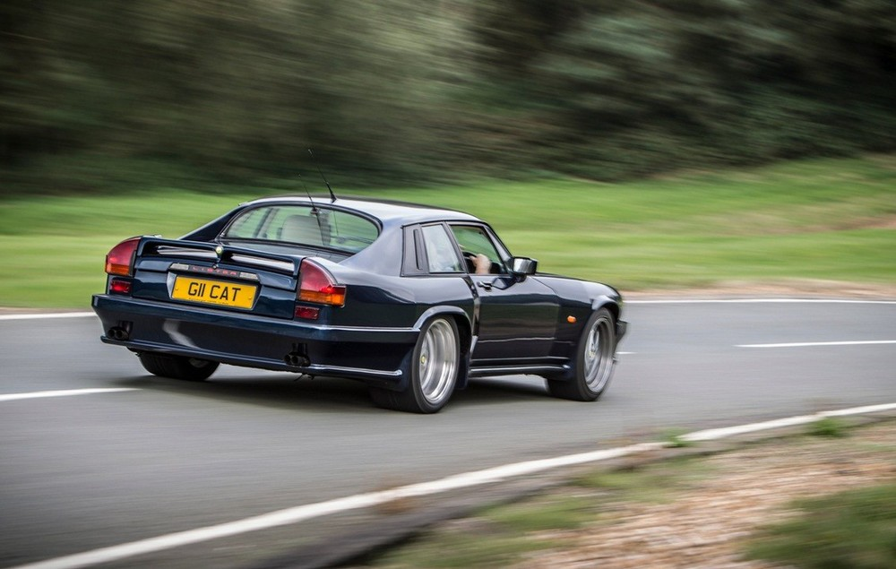 lister-jaguar-xjs-70-le-mans-coupe-heading-to-auction-photo-gallery_3.jpg