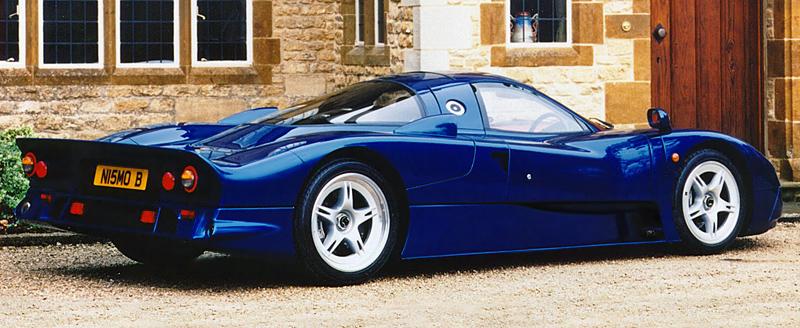 1997-nissan-r390-gt1-2.jpg