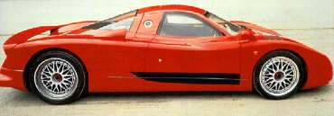 1997 R390 GT1 4.jpg