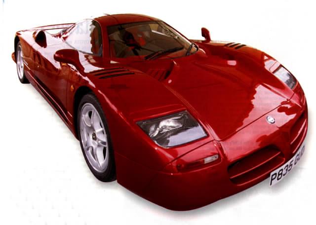 1997 R390 GT1 2.jpg