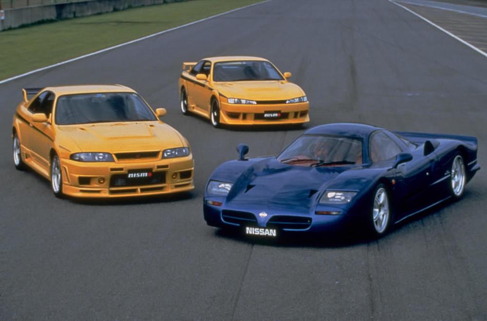 1998_Nissan_R390GT13.jpg