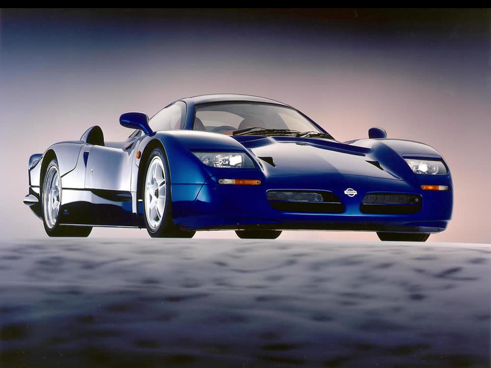 1998_Nissan_R390GT11.jpg