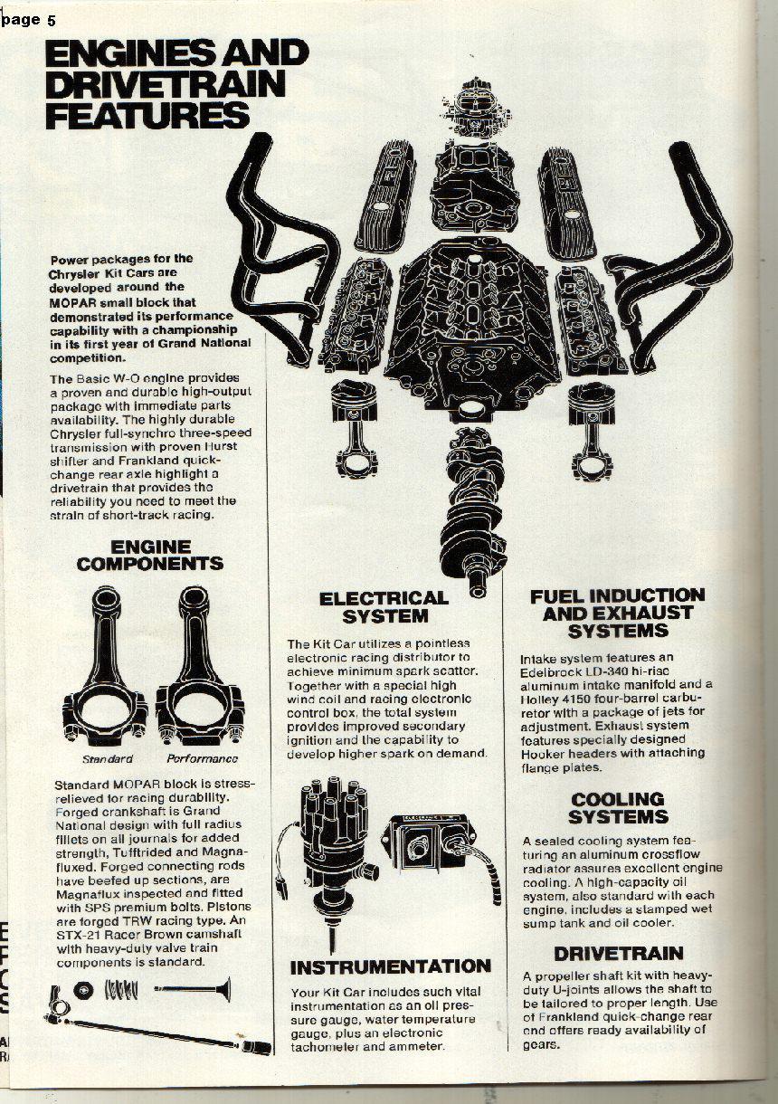 brochure 5.jpg
