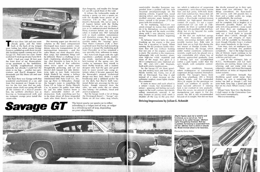 1968-10_MT_1969_Barracuda_Savage_GT_Test_1-2.jpg