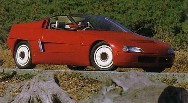 wpid-conceptcaree-suzuki-rs-1-concept-1985-01.jpg