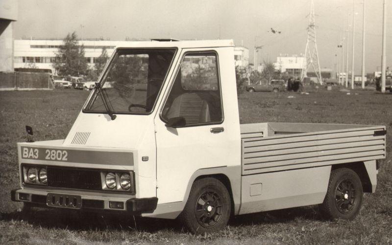 1980_VAZ_2802-01_05.jpg
