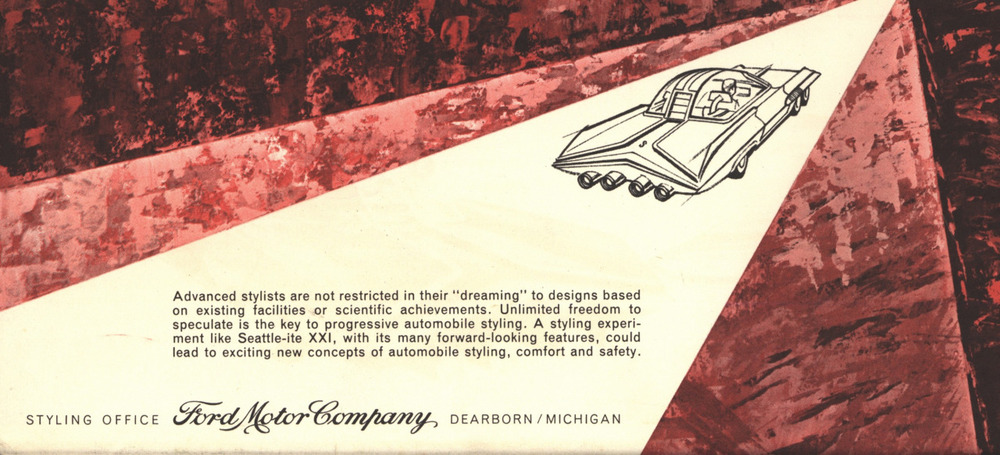 Ford-Seattle-ite-XXI-Concept-Brochure-1962-06.jpg