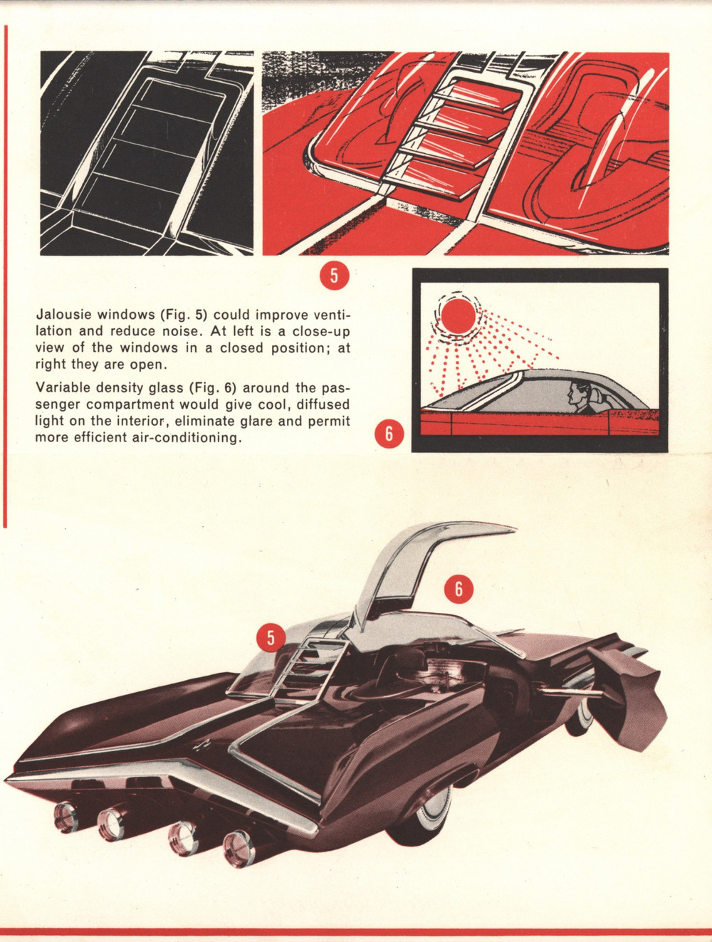 Ford-Seattle-ite-XXI-Concept-Brochure-1962-05.jpg