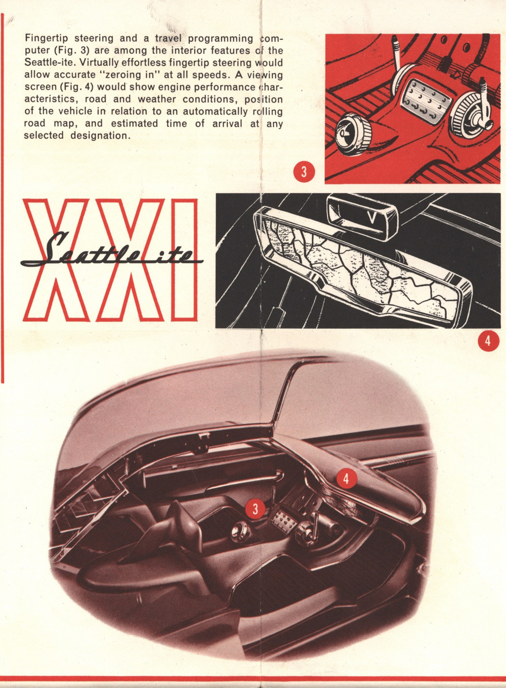 Ford-Seattle-ite-XXI-Concept-Brochure-1962-04.jpg
