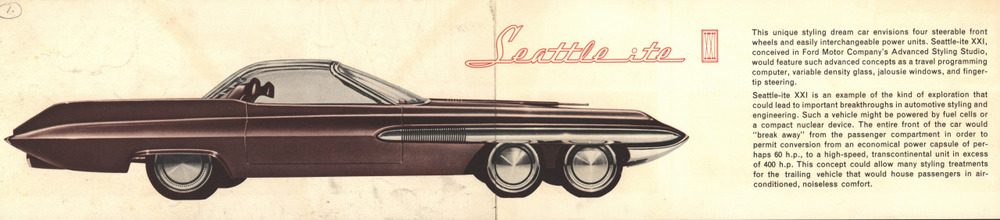 Ford-Seattle-ite-XXI-Concept-Brochure-1962-02.jpg