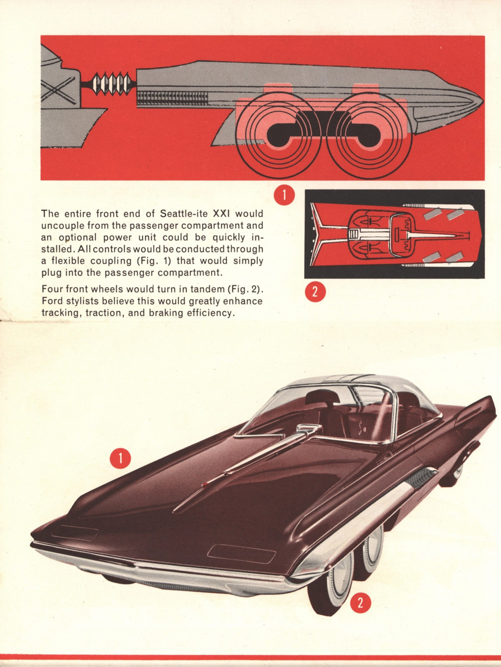 Ford-Seattle-ite-XXI-Concept-Brochure-1962-03.jpg
