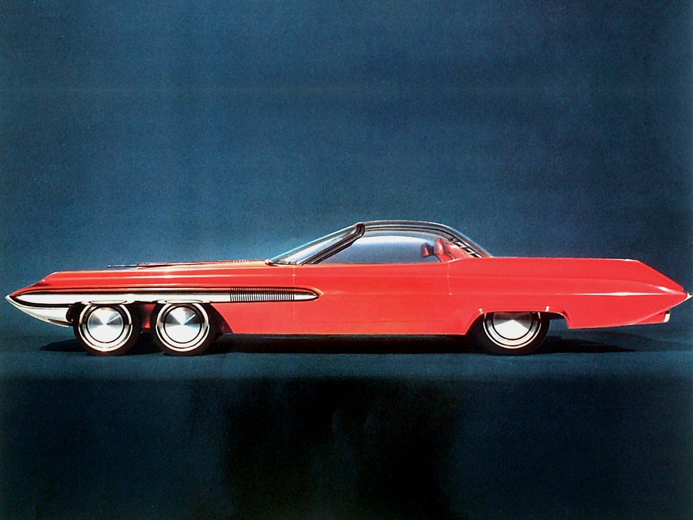 1962_Ford_Seattle-ite_XXI_concept_02.jpeg