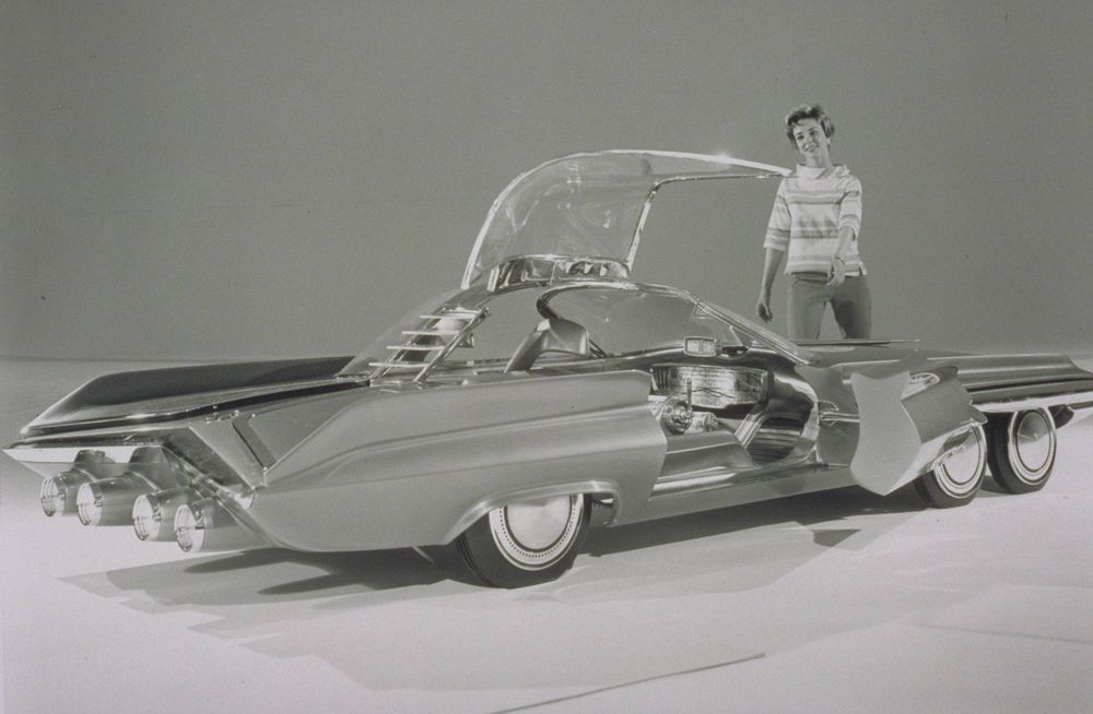 1962_Ford_Seattle-ite_XXI_concept_01.jpg