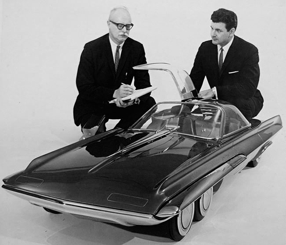 1962_Ford_Seattle-ite_XXI_concept_03.jpg