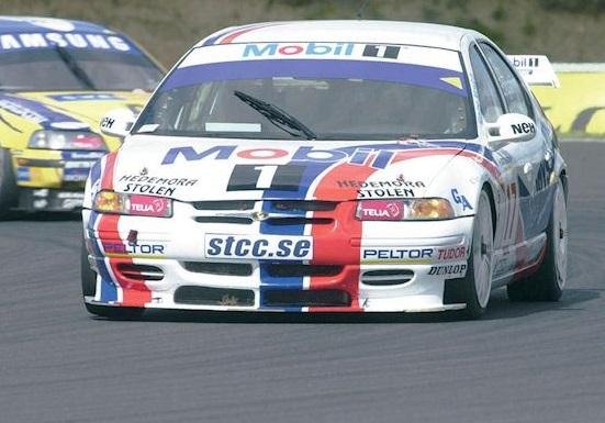 race-cars-tin-tops-S1827531-111.jpg