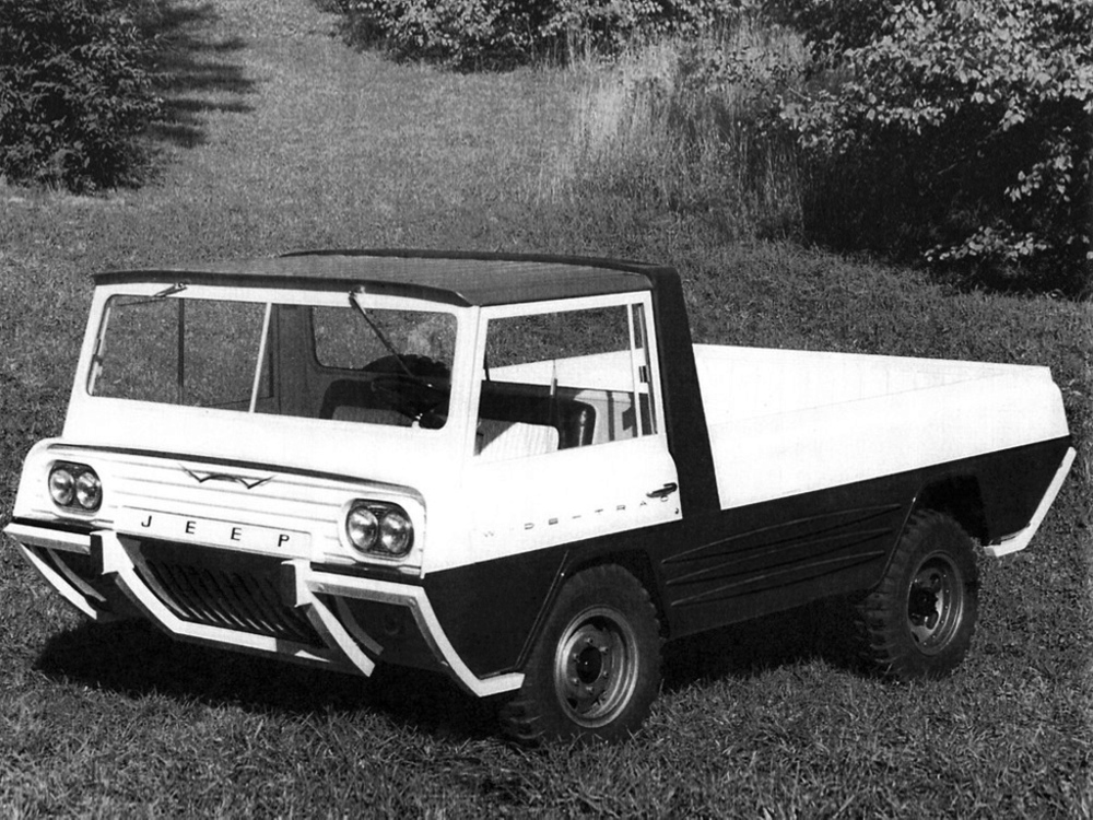 kaiser-willys_jeep_wide-trac_concept_by_crown_coach_2.jpg