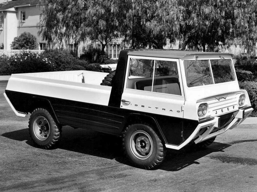 kaiser-willys_jeep_wide-trac_concept_by_crown_coach_1.jpg