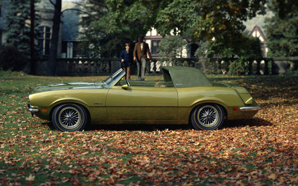 1970_Ford_Maverick_Estate_Coupe_07.jpg