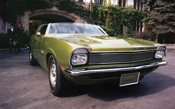 1970_Ford_Maverick_Estate_Coupe_06.jpg